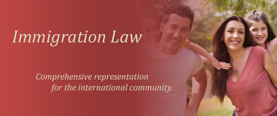 Knoot Law - Brooklyn Park Immigration Attorney