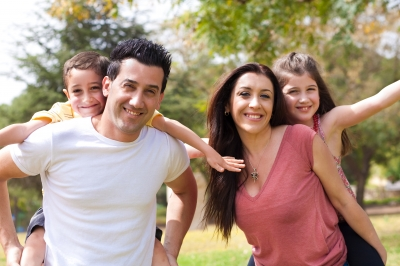 Minneapolis Immigration Attorney